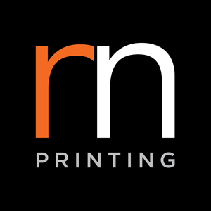 rnprinting logo footer