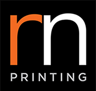 rnprinting logo bottom